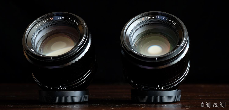 DSCF4847-X-T1-XF60mmF2.4 R Macro-60 mm-1.5 sec at f - 5.6-ISO 400.jpg