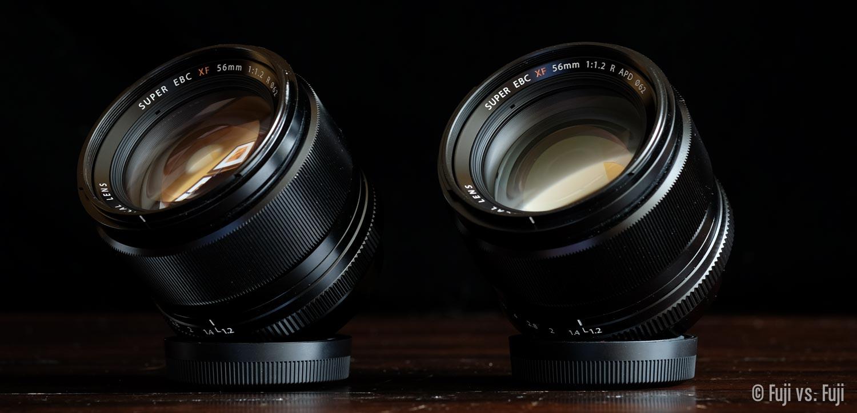 DSCF4849-X-T1-XF60mmF2.4 R Macro-60 mm-1.5 sec at f - 5.6-ISO 400.jpg