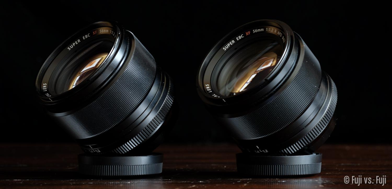 DSCF4851-X-T1-XF60mmF2.4 R Macro-60 mm-1.5 sec at f - 5.6-ISO 400.jpg