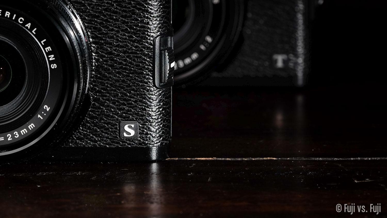 Fuji Fujifilm X100T X100S X100.jpg