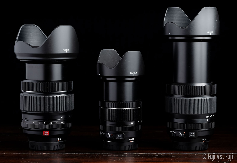 DSCF5496 - XF50-140mmF2.8 R LM OIS WR @ 77.3 mm.jpg