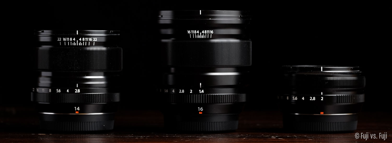 DSCF2641 - XF50-140mmF2.8 R LM OIS WR @ 94.5 mm.jpg