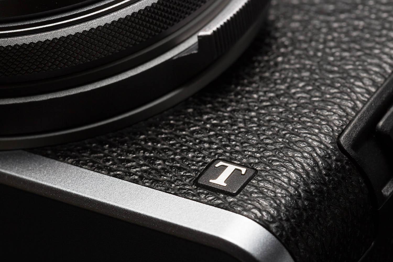 Fuji Fujifilm X100T.jpg