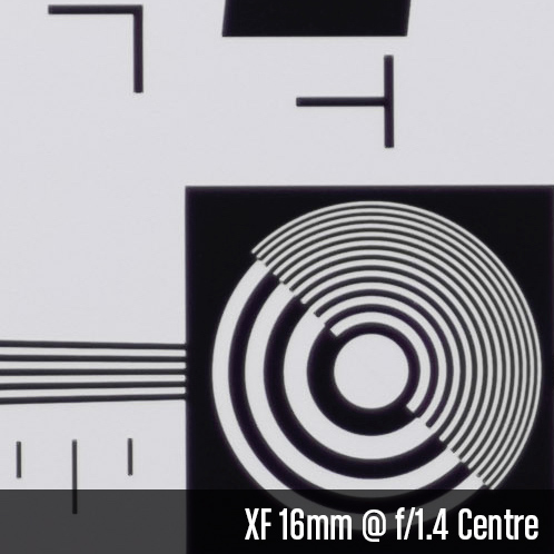 XF 16mm @ f1pt4 centre.jpeg