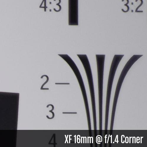 XF 16mm @ f1pt4 corner.jpeg