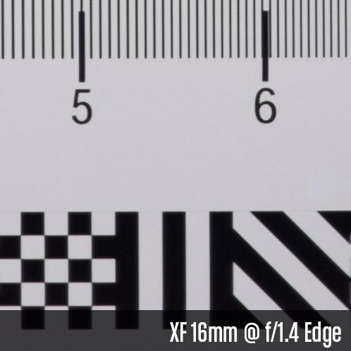 XF 16mm @ f1pt4 edge.jpeg