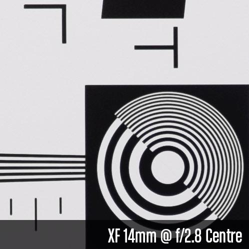 XF 14mm @ f2pt8 centre.jpeg