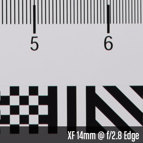 XF 14mm @ f2.8 edge.jpeg