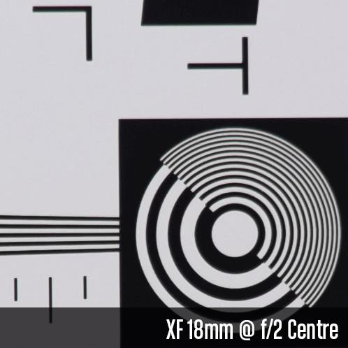 XF 18mm @ f2 centre.jpeg