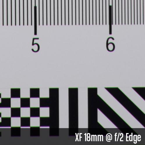 XF 18mm @ f2 edge.jpeg