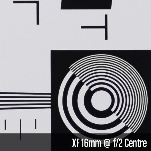XF 16mm @ f2 centre.jpeg