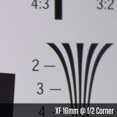 XF 16mm @ f2 corner.jpeg