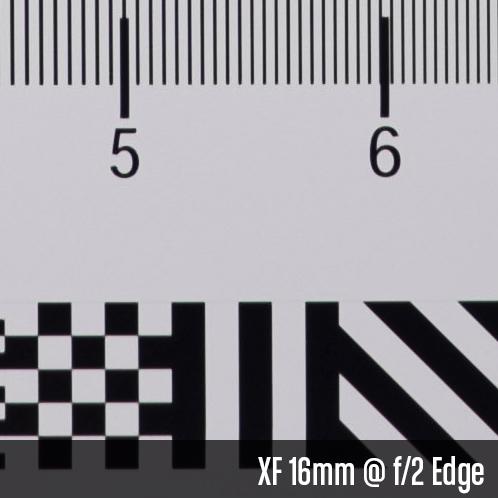 XF 16mm @ f2 edge.jpeg
