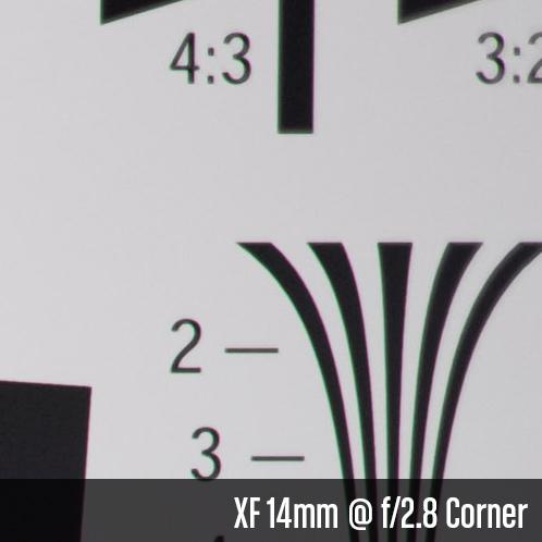 XF 14mm @ f2.8 corner.jpeg