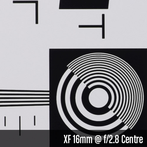 XF 16mm @ f2pt8 centre.jpeg