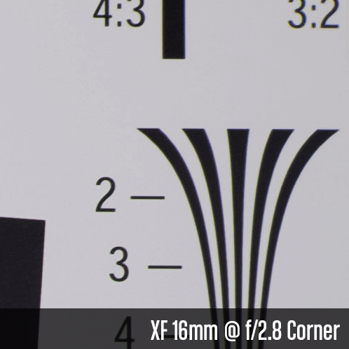 XF 16mm @ f2pt8 corner.jpeg