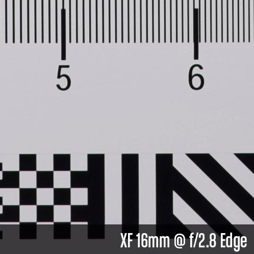 XF 16mm @ f2pt8 edge.jpeg