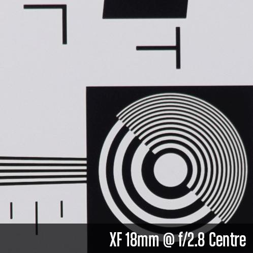 XF 18mm @ f2pt8 centre.jpeg