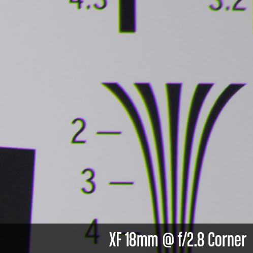XF 18mm @ f2pt8 corner.jpeg