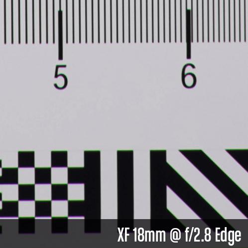 XF 18mm @ f2pt8 edge.jpeg
