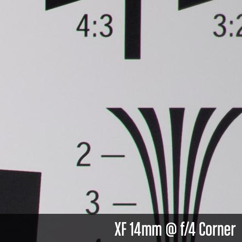 XF 14mm @ f4 corner.jpeg