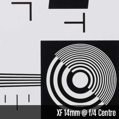 XF 14mm @ f4 centre.jpeg