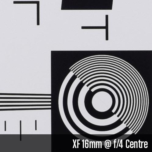 XF 16mm @ f4 centre.jpeg