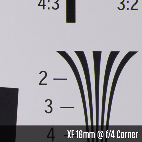XF 16mm @ f4 corner.jpeg