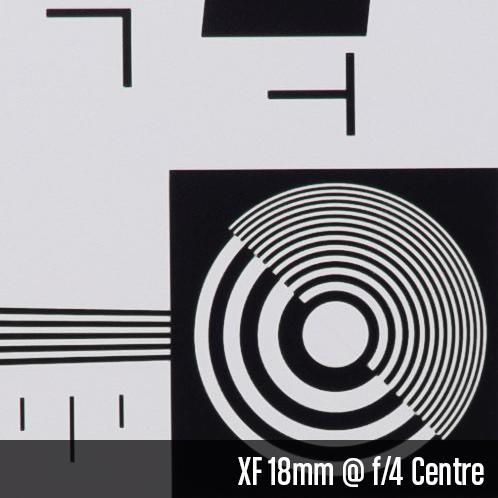 XF 18mm @ f4 centre.jpeg