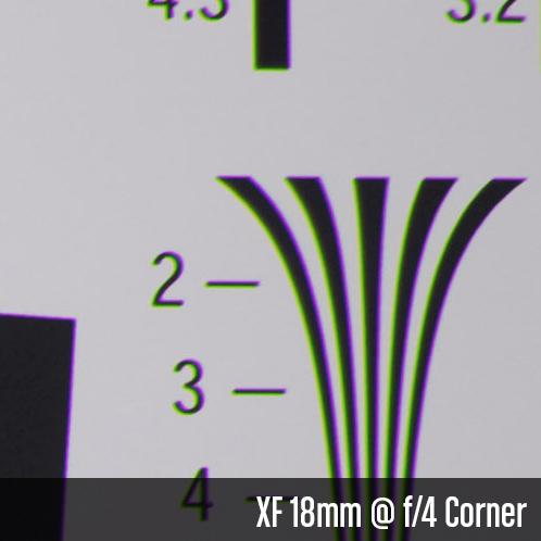 XF 18mm @ f4 corner.jpeg