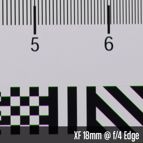 XF 18mm @ f4 edge.jpeg