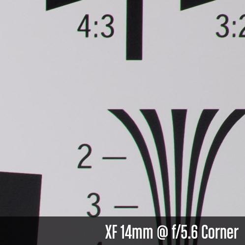 XF 14mm @ f5pt6 corner.jpeg