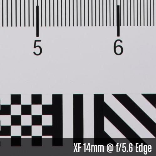XF 14mm @ f5pt6 edge.jpeg