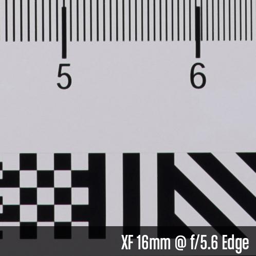 XF 16mm @ f5pt6 edge.jpeg