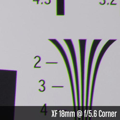 XF 18mm @ f5pt6 corner.jpeg