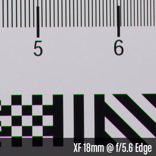 XF 18mm @ f5pt6 edge.jpeg