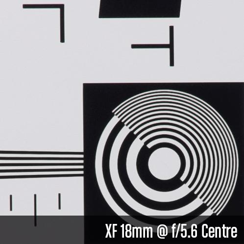 XF 18mm @ f5pt6 centre.jpeg