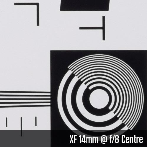 XF 14mm @ f8 centre.jpeg