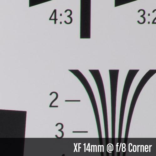 XF 14mm @ f8 corner.jpeg