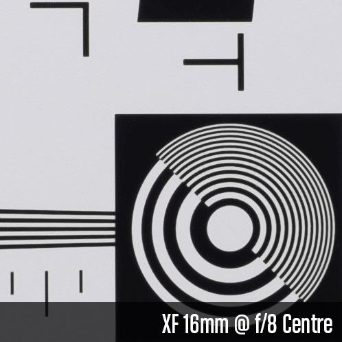 XF 16mm @ f8 centre.jpeg