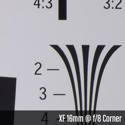 XF 16mm @ f8 corner.jpeg