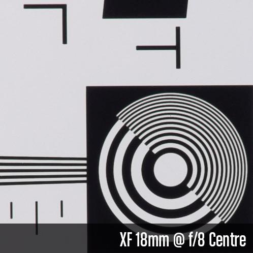 XF 18mm @ f8 centre.jpeg