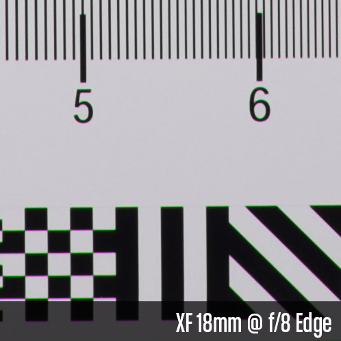 XF 18mm @ f8 edge.jpeg