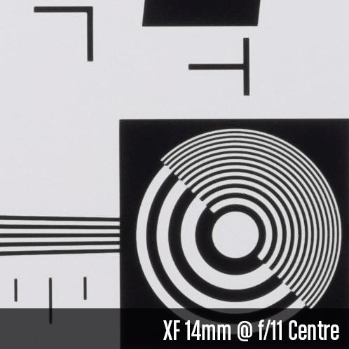 XF 14mm @ f11 centre.jpeg