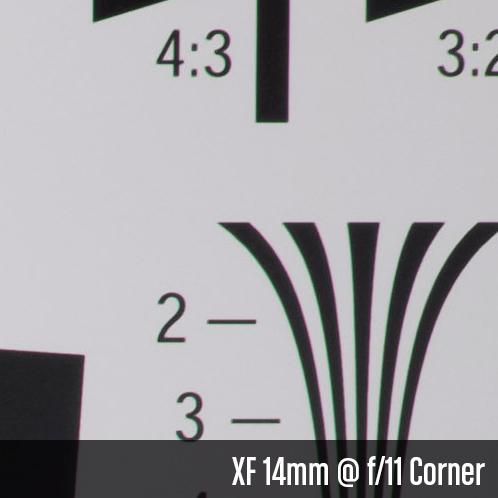 XF 14mm @ f11 corner.jpeg
