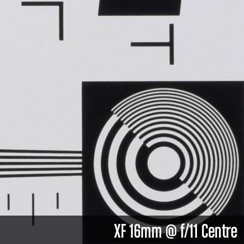 XF 16mm @ f11 centre.jpeg