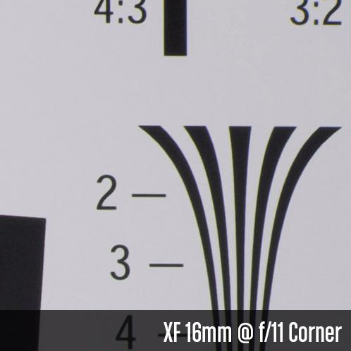 XF 16mm @ f11 corner.jpeg