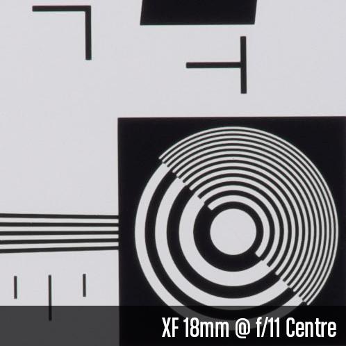 XF 18mm @ f11 centre.jpeg