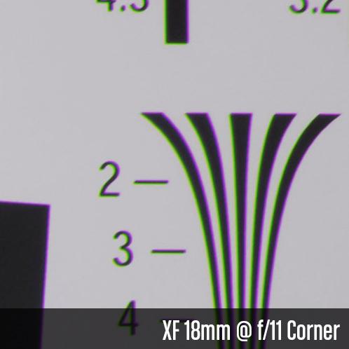 XF 18mm @ f11 corner.jpeg