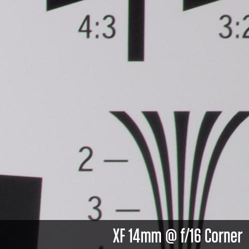 XF 14mm @ f16 corner.jpeg